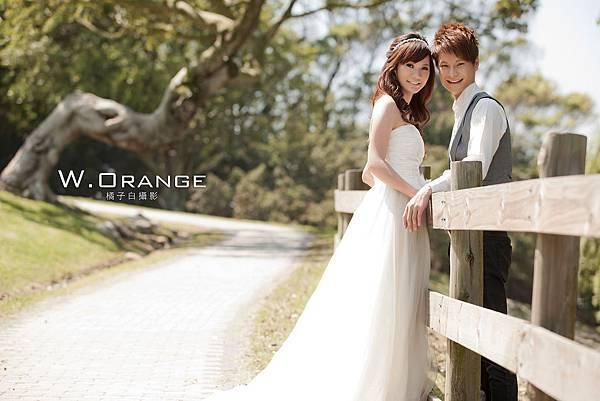 自助婚紗-飛牛牧場+愛麗絲的天空-_23.JPG