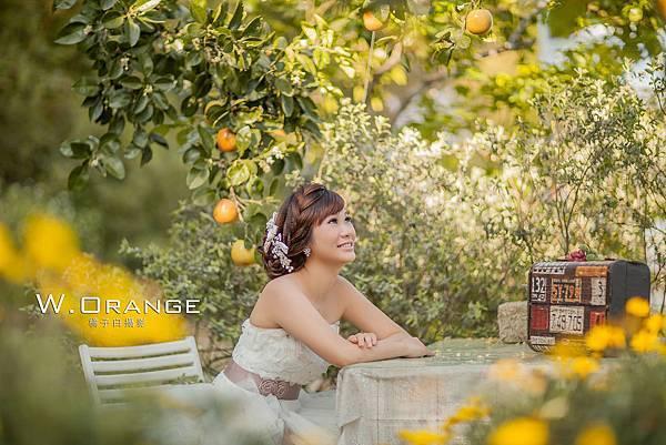 自助婚紗-飛牛牧場+愛麗絲的天空-_26.jpg