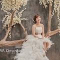 自助婚紗-飛牛牧場+愛麗絲的天空-_29.jpg