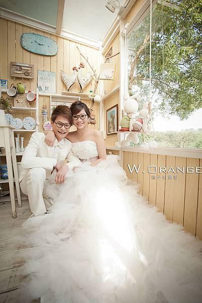 自助婚紗-飛牛牧場+愛麗絲的天空-_31.JPG