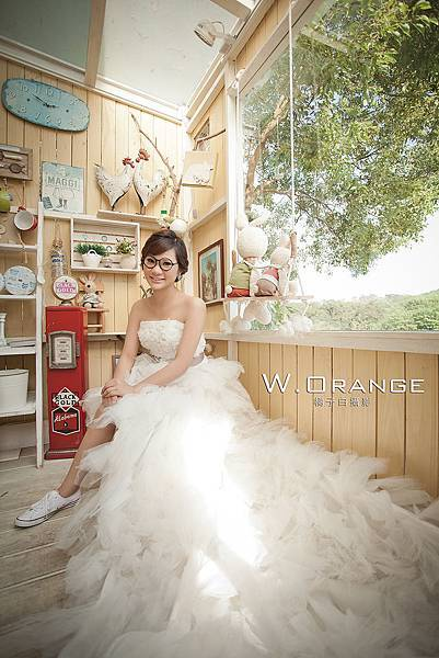自助婚紗-飛牛牧場+愛麗絲的天空-_32.JPG