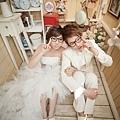 自助婚紗-飛牛牧場+愛麗絲的天空-_34.JPG