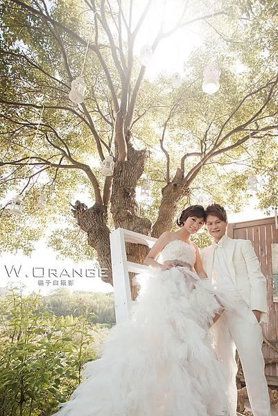 自助婚紗-飛牛牧場+愛麗絲的天空-_35.JPG