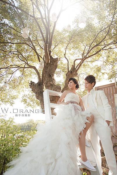 自助婚紗-飛牛牧場+愛麗絲的天空-_36.JPG