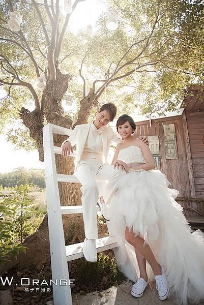 自助婚紗-飛牛牧場+愛麗絲的天空-_37.JPG