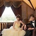 自助婚紗-飛牛牧場+愛麗絲的天空-_38.jpg