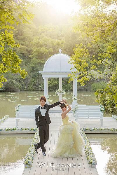 自助婚紗-飛牛牧場+愛麗絲的天空-_41.jpg