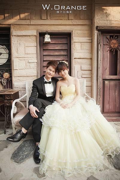 自助婚紗-飛牛牧場+愛麗絲的天空-_43.JPG