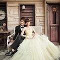 自助婚紗-飛牛牧場+愛麗絲的天空-_44.JPG
