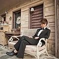 自助婚紗-飛牛牧場+愛麗絲的天空-_45.JPG