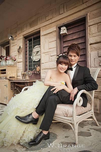 自助婚紗-飛牛牧場+愛麗絲的天空-_46.JPG