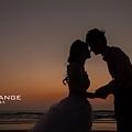 自助婚紗-飛牛牧場+愛麗絲的天空-_47.jpg