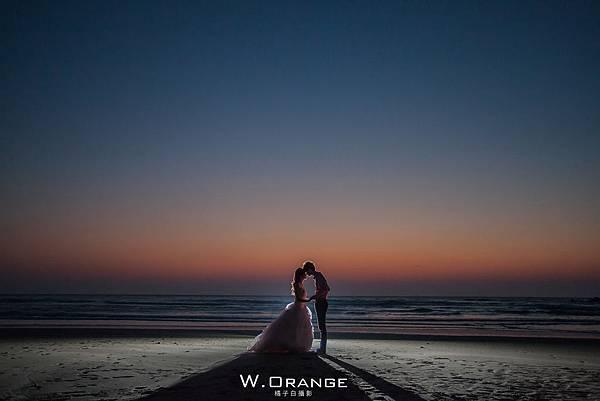 自助婚紗-飛牛牧場+愛麗絲的天空-_48.jpg