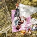 自助婚紗-飛牛牧場+愛麗絲的天空-_52.jpg
