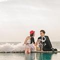 自助婚紗-淡水莊園-76.jpg