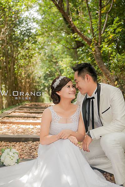 橘子白自助婚紗陽明山黑森林009.jpg