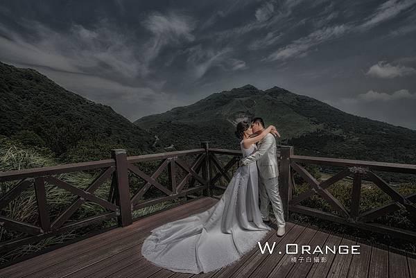 橘子白自助婚紗陽明山黑森林017.jpg