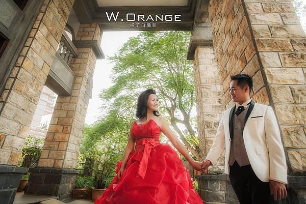 橘子白自助婚紗陽明山黑森林038.jpg