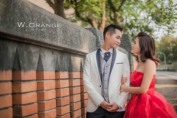 橘子白自助婚紗陽明山黑森林044.jpg