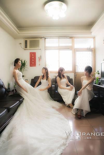 國豪+雯莉-476.jpg
