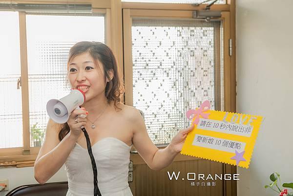 國豪+雯莉-574.jpg