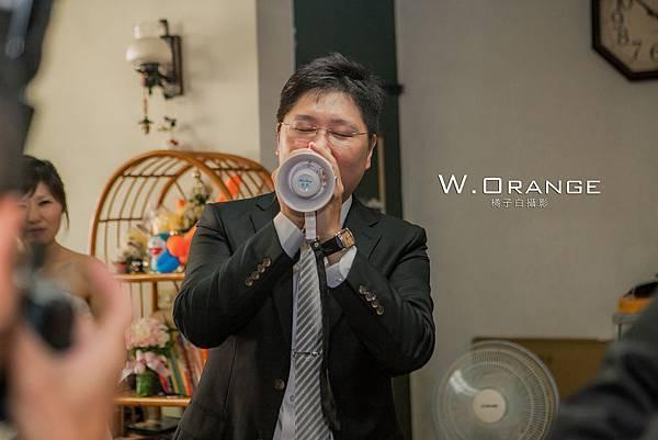 國豪+雯莉-658.jpg