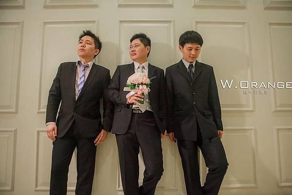 國豪+雯莉-845.jpg