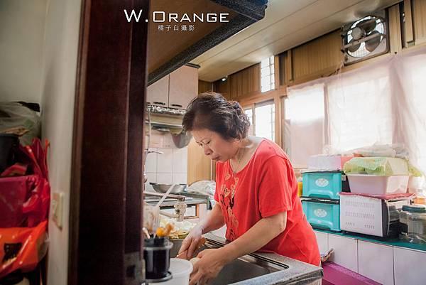 國豪+雯莉-48.jpg