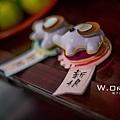 培榮+子怡-47.jpg