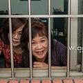 培榮+子怡-141.jpg