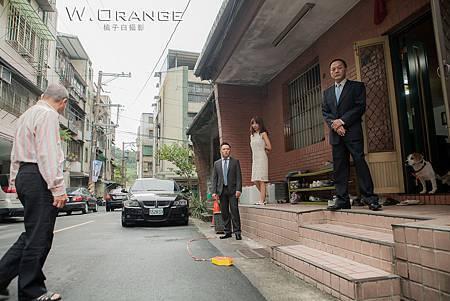 培榮+子怡-489.jpg