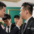 培榮+子怡-651.jpg
