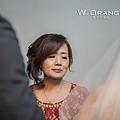 培榮+子怡-785.jpg