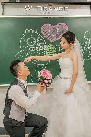 旭毅+詩婕 (30)