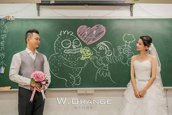 旭毅+詩婕 (31)