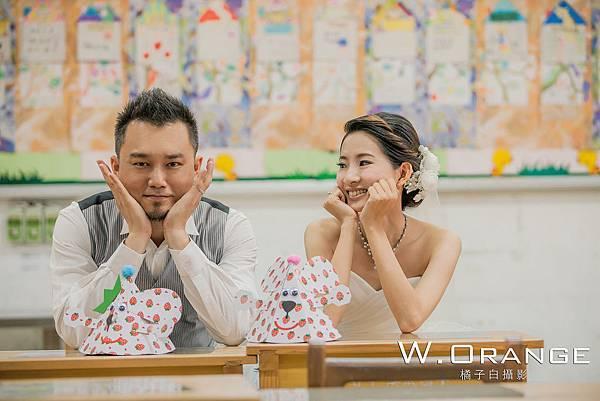 旭毅+詩婕 (33)