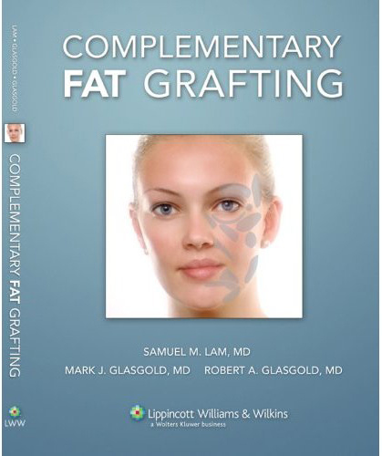 Complementary-Fat-Grafting