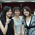 我和淡江學妹
