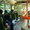SIN公車
