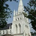 聖安德烈教堂