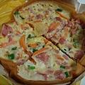 食物賞~~面煎粿