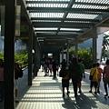 新加坡展覽中心