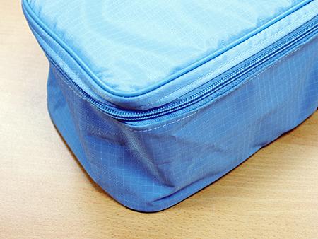 貼身衣物收納袋縫線