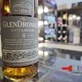 GlenDronach格蘭多納8年_06