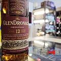 GlenDronach格蘭多納12年_10