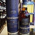 GlenDronach格蘭多納18年_05