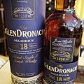 GlenDronach格蘭多納18年_09