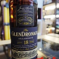 GlenDronach格蘭多納18年_12