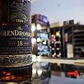 GlenDronach格蘭多納18年_15