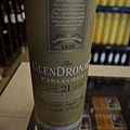 Glendronach 格蘭多納21年_04
